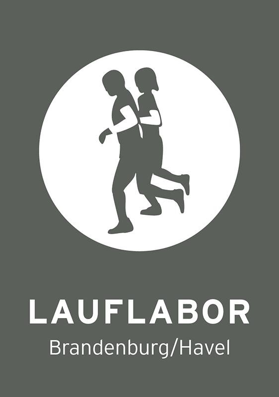 Logo Lauflabor
