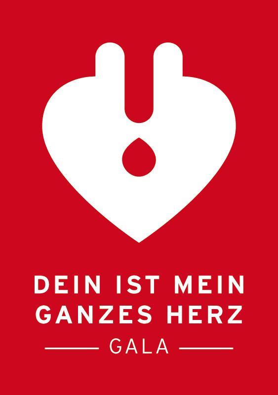 Logo-Dein-Ist-Mein-Ganzen-Herz02_3